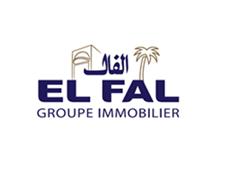 Groupe El Fal