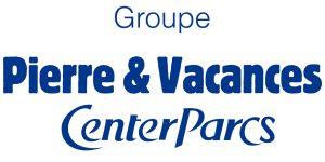 P&Vacances