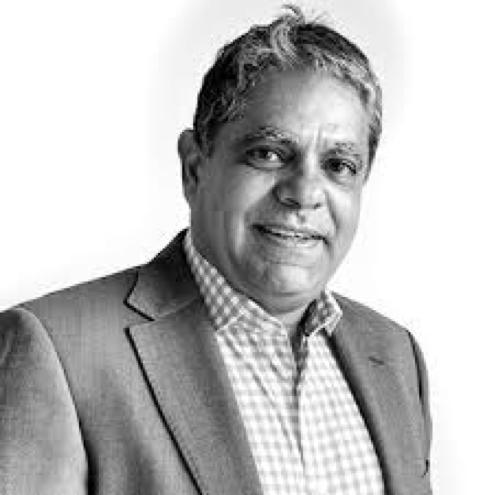 Karim Tazi – Administrateur Directeur Général  du Groupe Richbond
